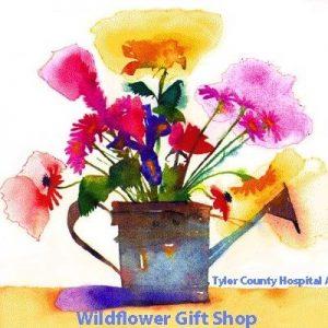Wildflower Gift Shop