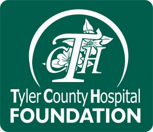 Tyler County Hospital Foundation 1